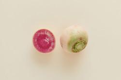 photographe nature morte culinaire eshop