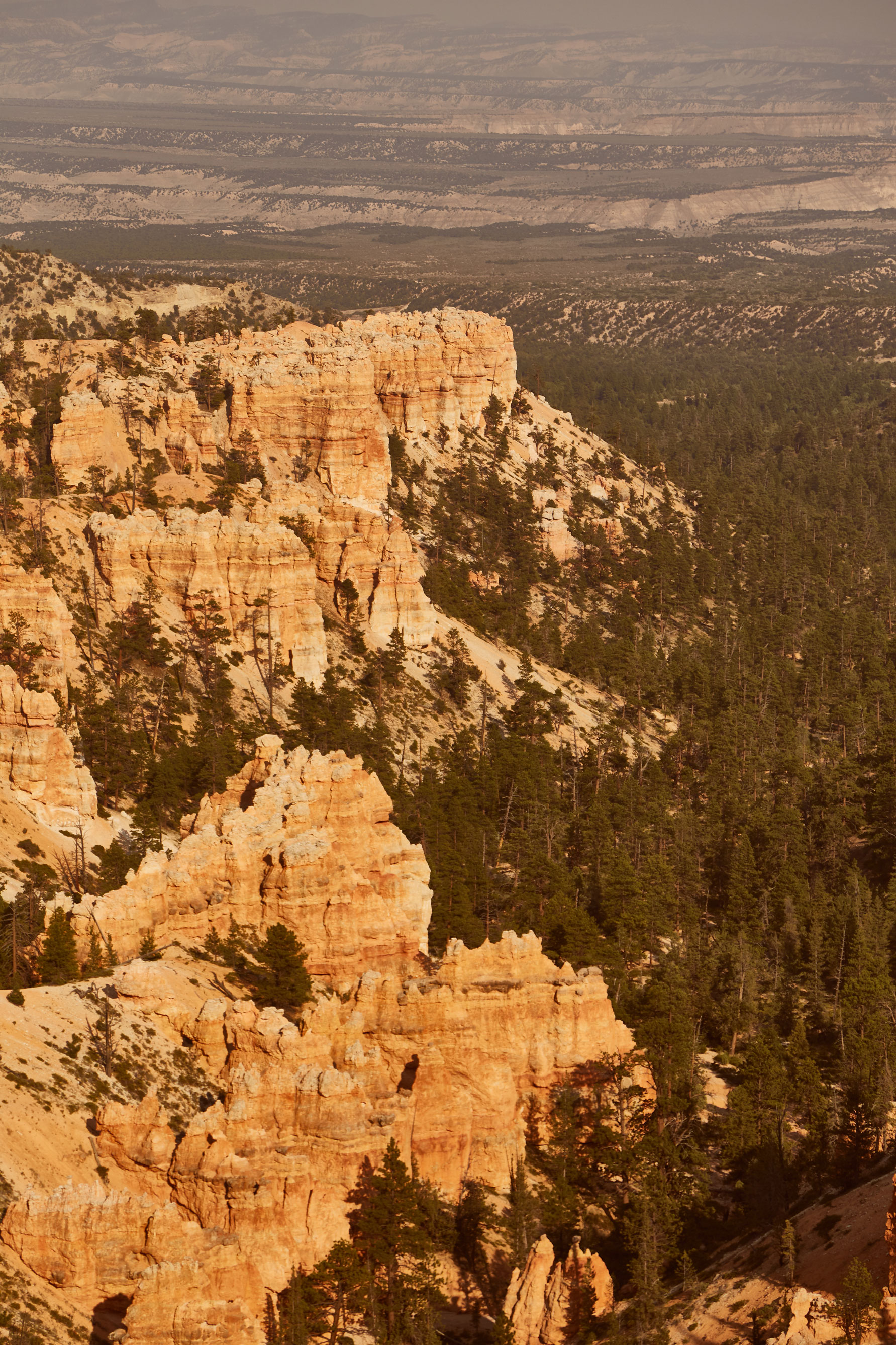bryce canyon photo voyage usa