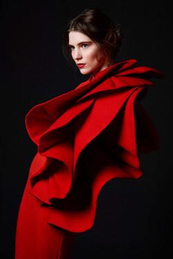 photographe mode design paris