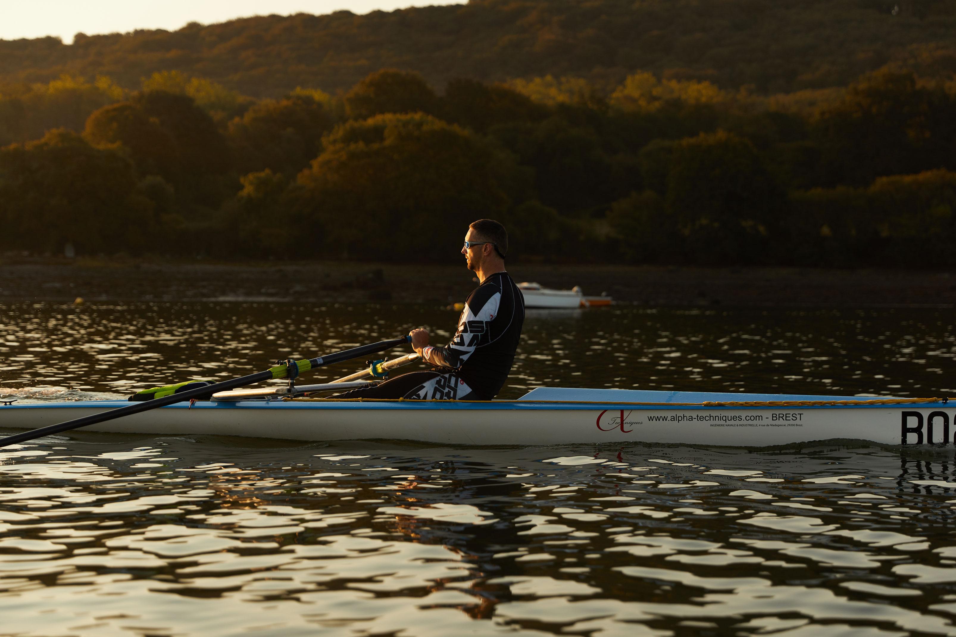 photographe outdoor sport quimper