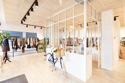 boutique architecture photographe