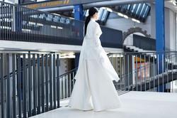styliste mode editorial brest rennes