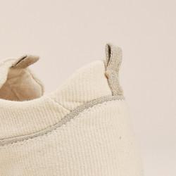 studio photo à Brest pour packshot à destination d'un eshop dans la mode
