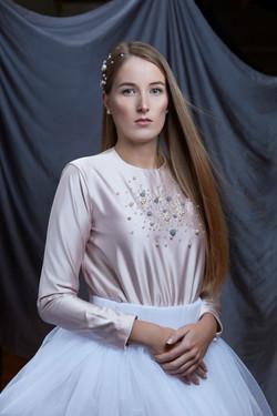 studio portrait styliste mode brest