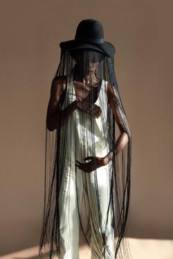 photoshoot designer bretagne studio
