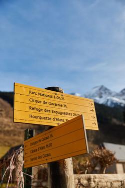 photographe expedition rando tourisme