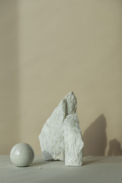 photographe nature morte studio set design finistere