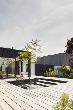 architecture paysagiste brest paris