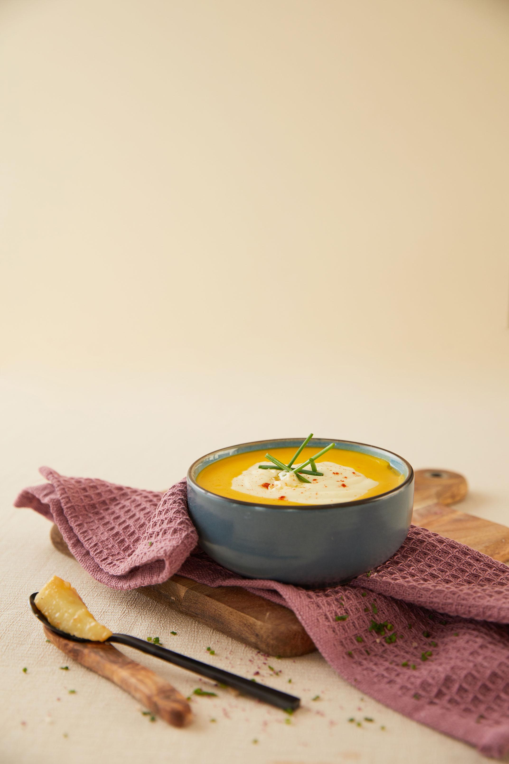 photographe culinaire studio quimper