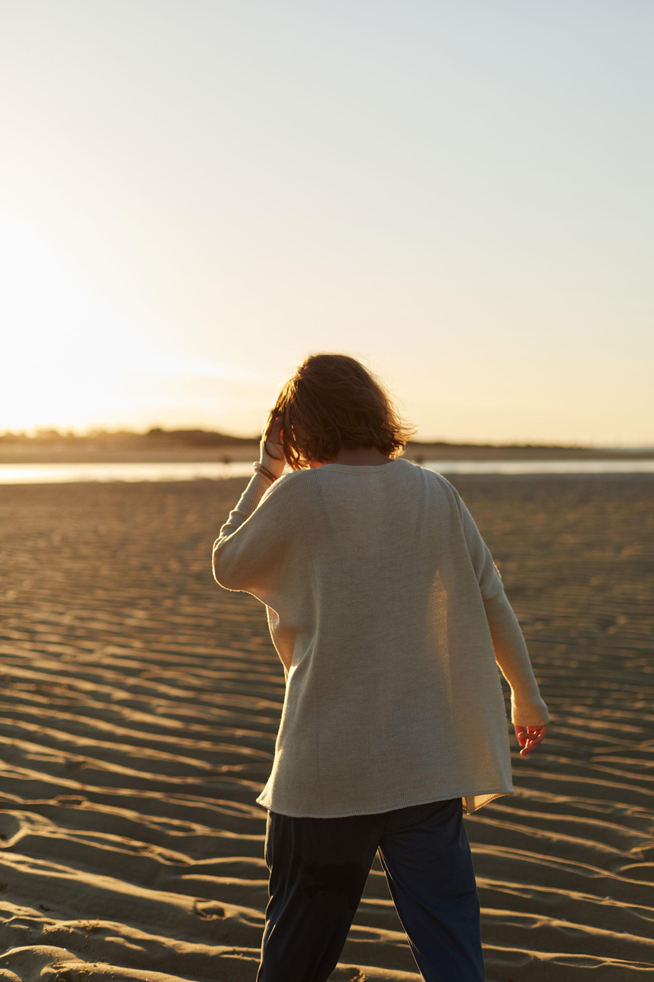 photographe portrait à Quimper, Bretagne