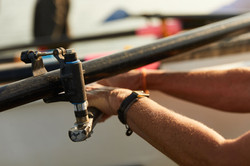 photographe outdoor sport brest