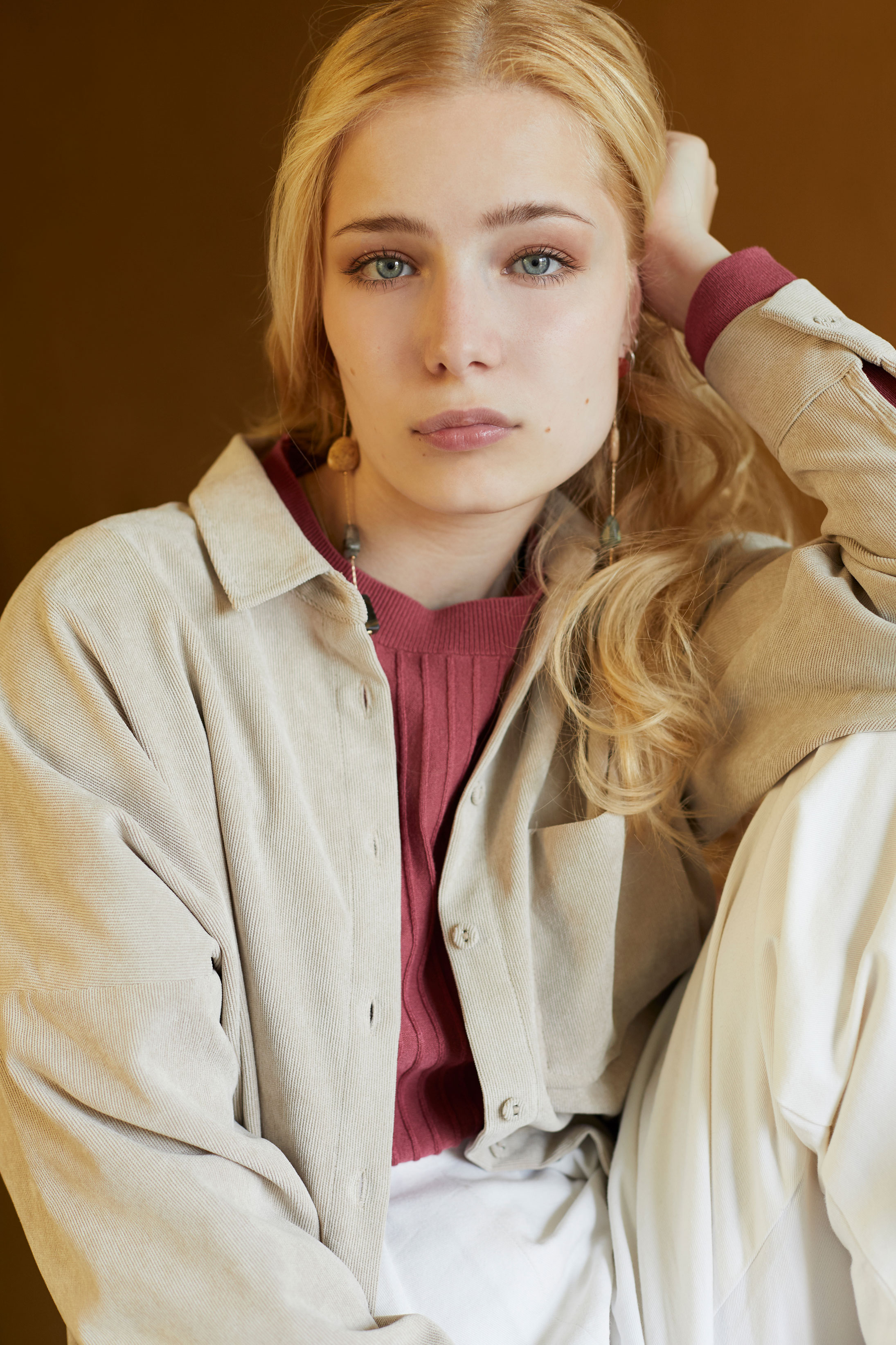studio photo portrait photographe