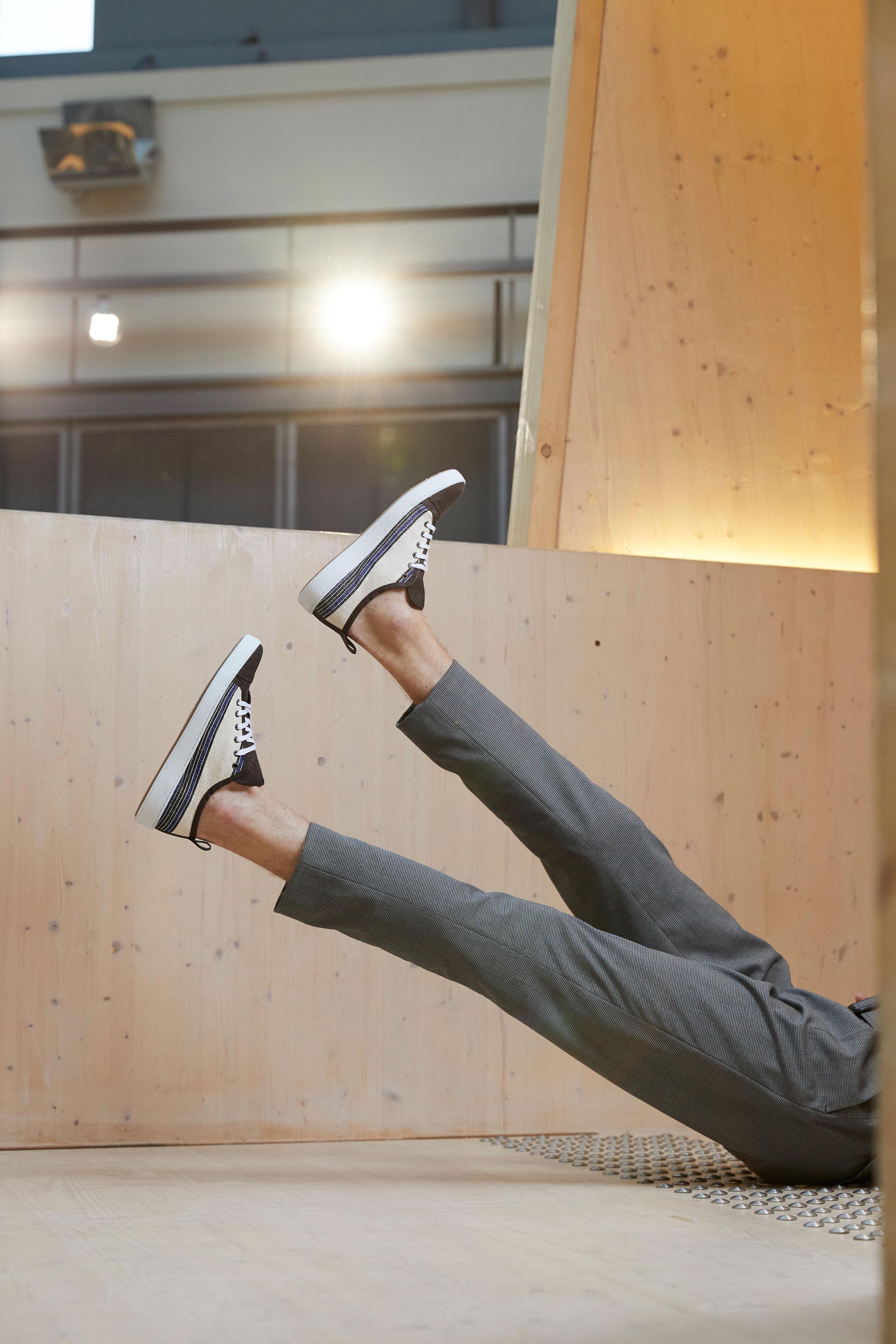 photographe chaussures umoja brest