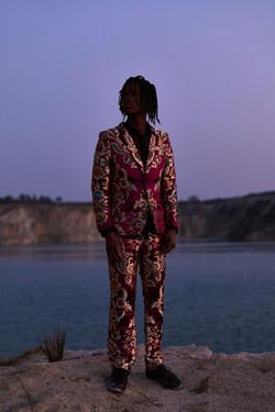 photographe mode et portrait à Brest