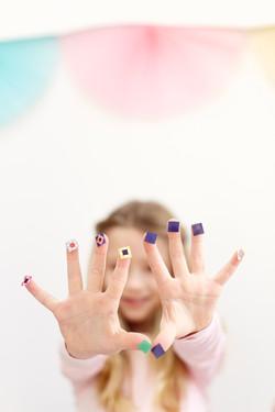 photographe enfant lifestyle brest