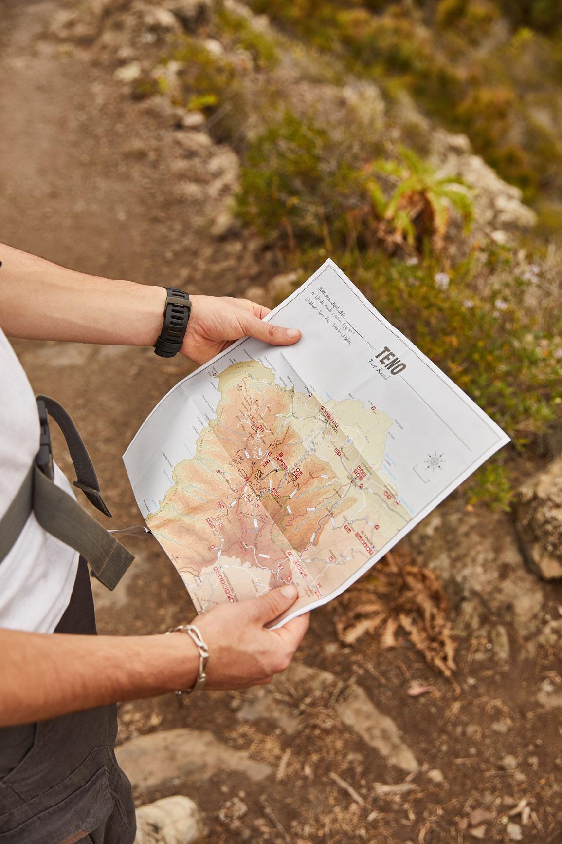 photographe outdoor rando trek