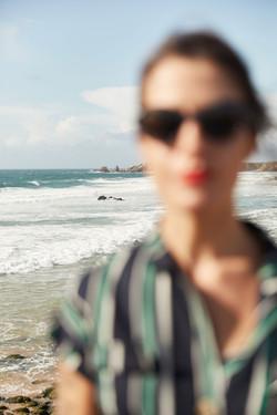 photographe mode et lifestyle en bretagne, à bresy
