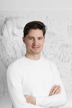 portrait professionnel brest rennes
