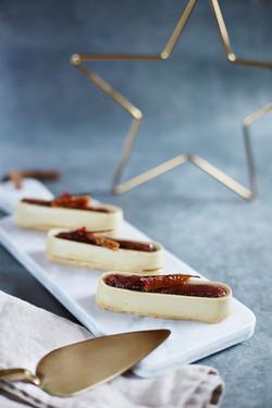 photographe culinaire bretagne brest