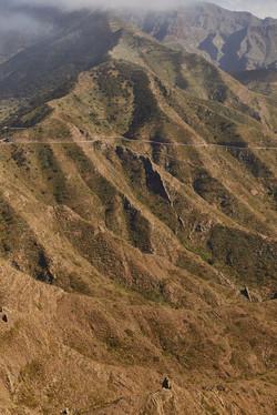 photographe studio nomade voyage reportage exploration rando montagne