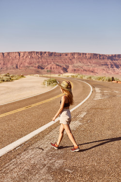 usa mode voyage aventure outdoor
