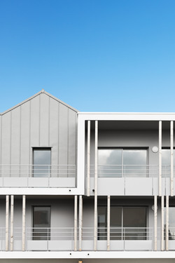 photographe architecture brest renne