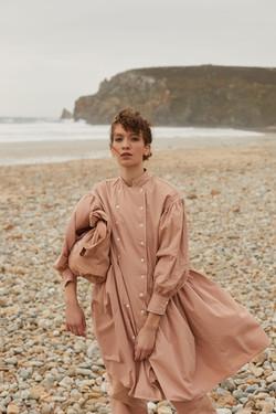 photographe mode pour marque pret à porter haut de gamme à Rennes