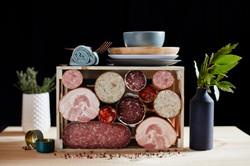 photographe culinaire brest paris