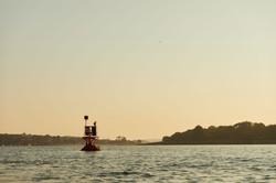 photographe sport nautique nature