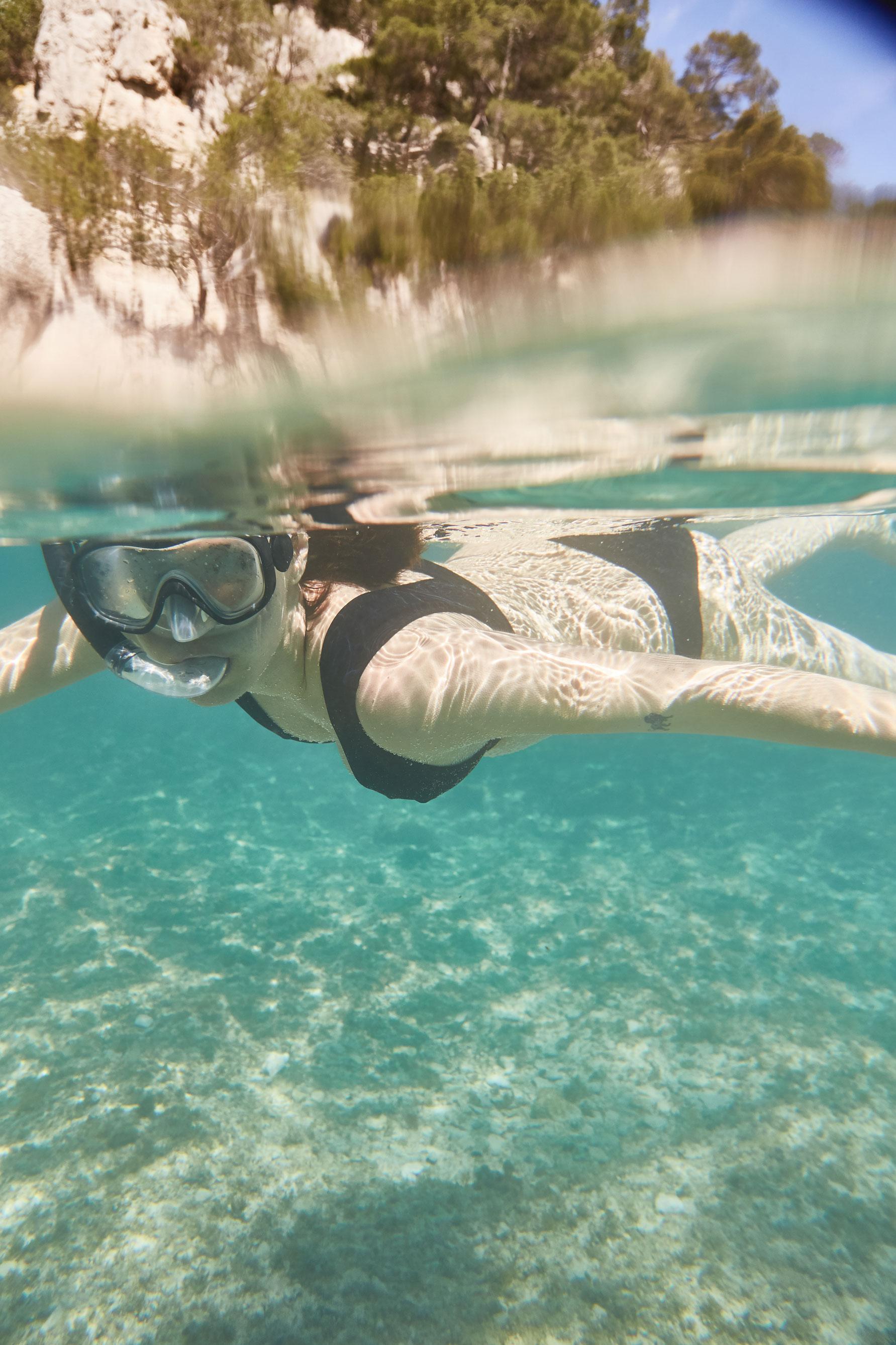 photographe voyage aventure outdoor