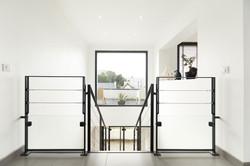 photographe architecture design
