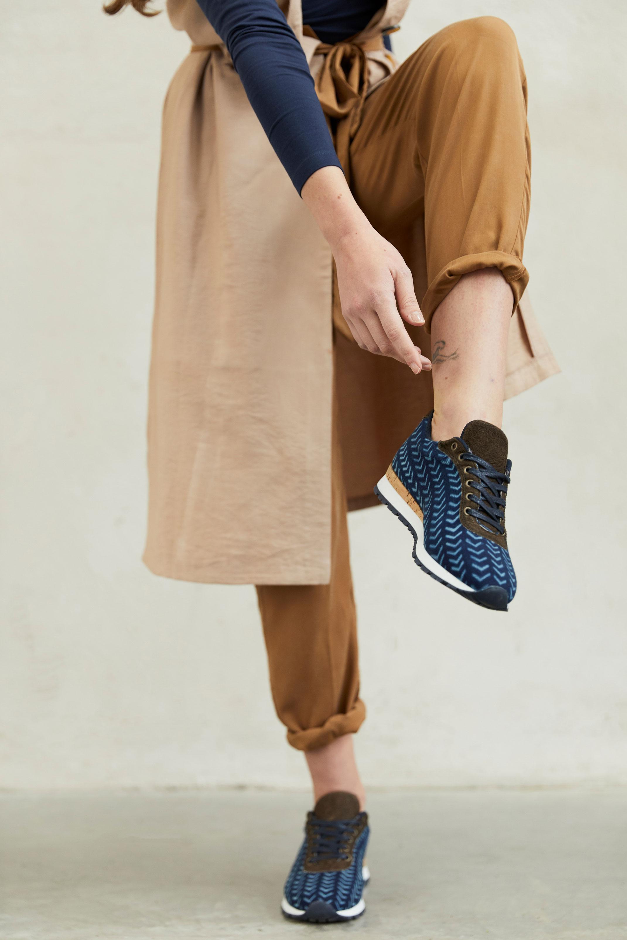 umoja chaussures lifestyle brest