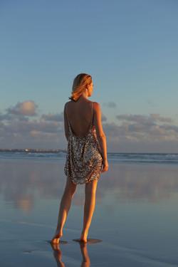 photographe professionnel mode et beauté à brest