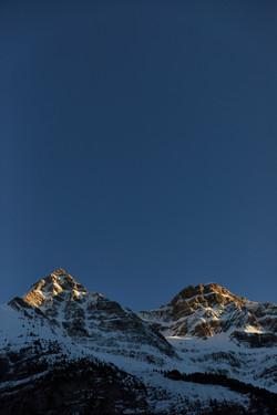 photographe expedition rando trek
