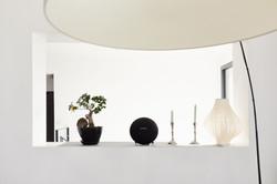 photographe architecture quimper