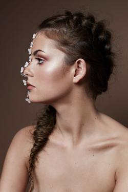 portrait mode studio brest rennes