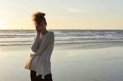 photographe de mode pour campagne publicitaire à Brest