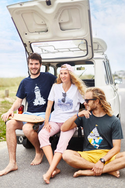 photographe lifestyle surf ecologie