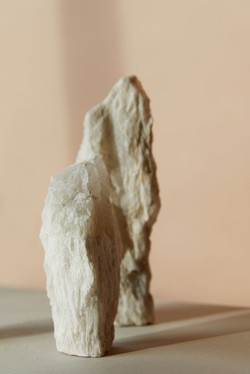 photographe nature morte studio set design rennes