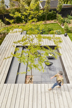hugo campion terrasse brest design