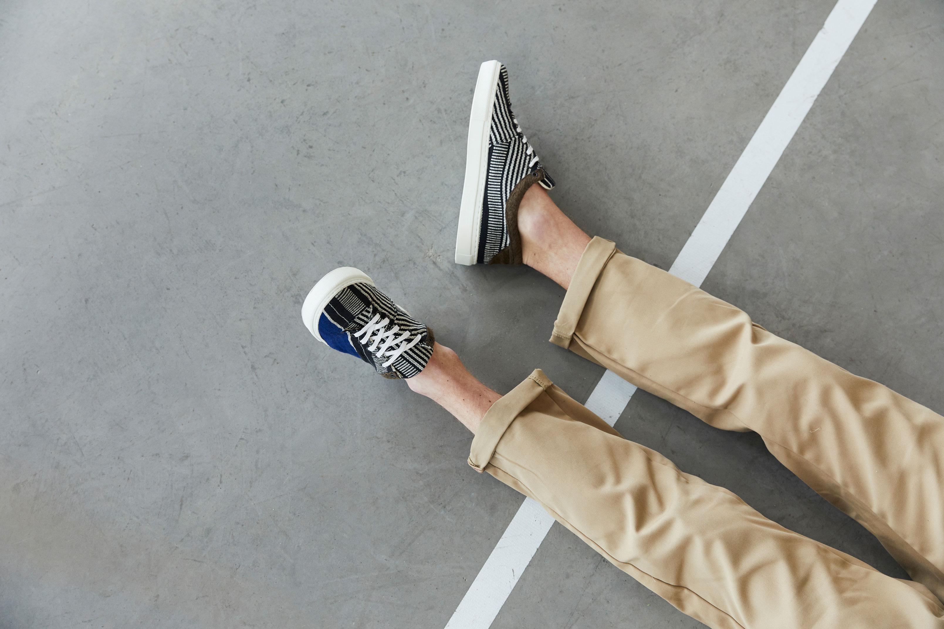 umoja shoes brest