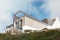 espaces atypiques luxe design brest