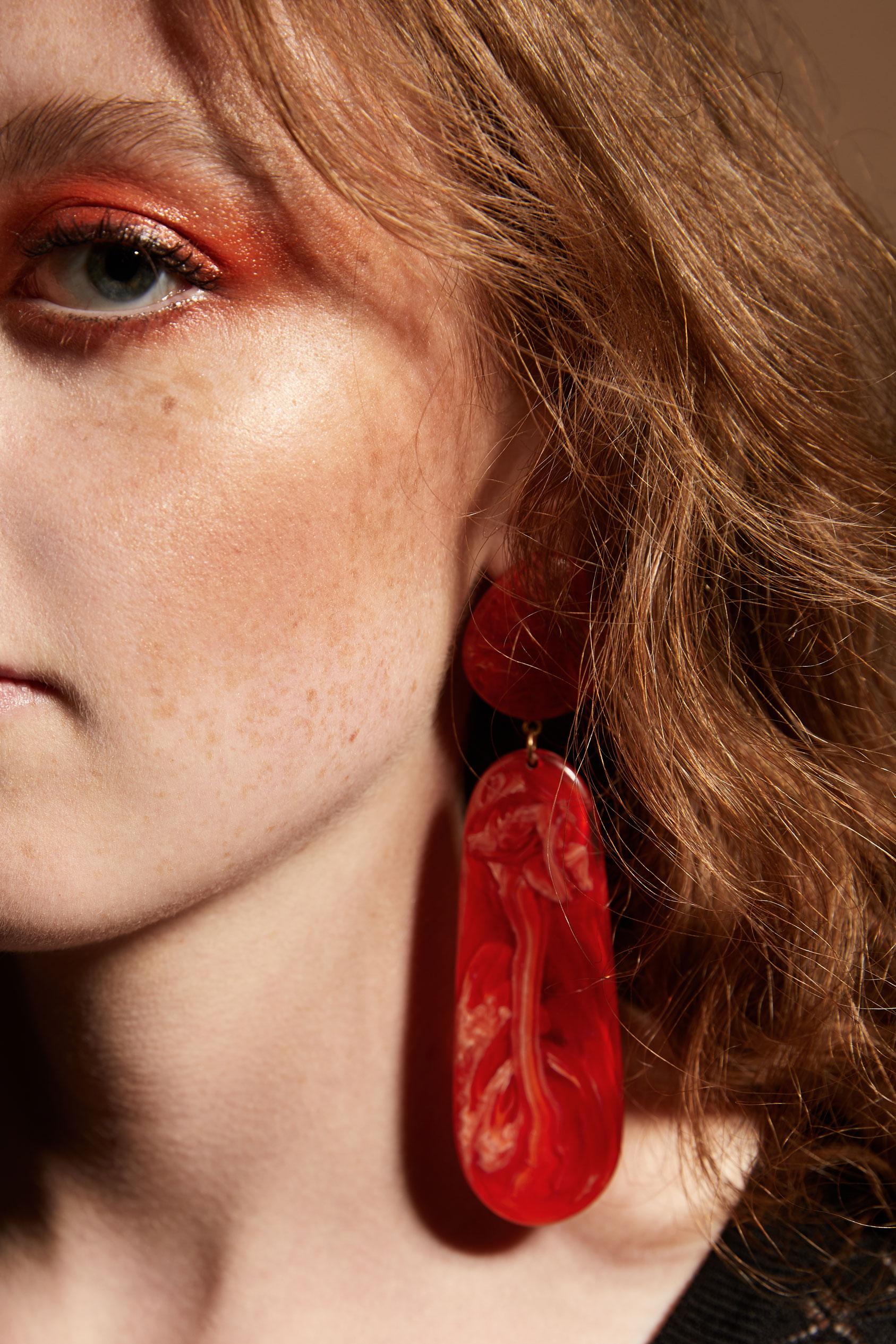 mode portrait studio brest paris