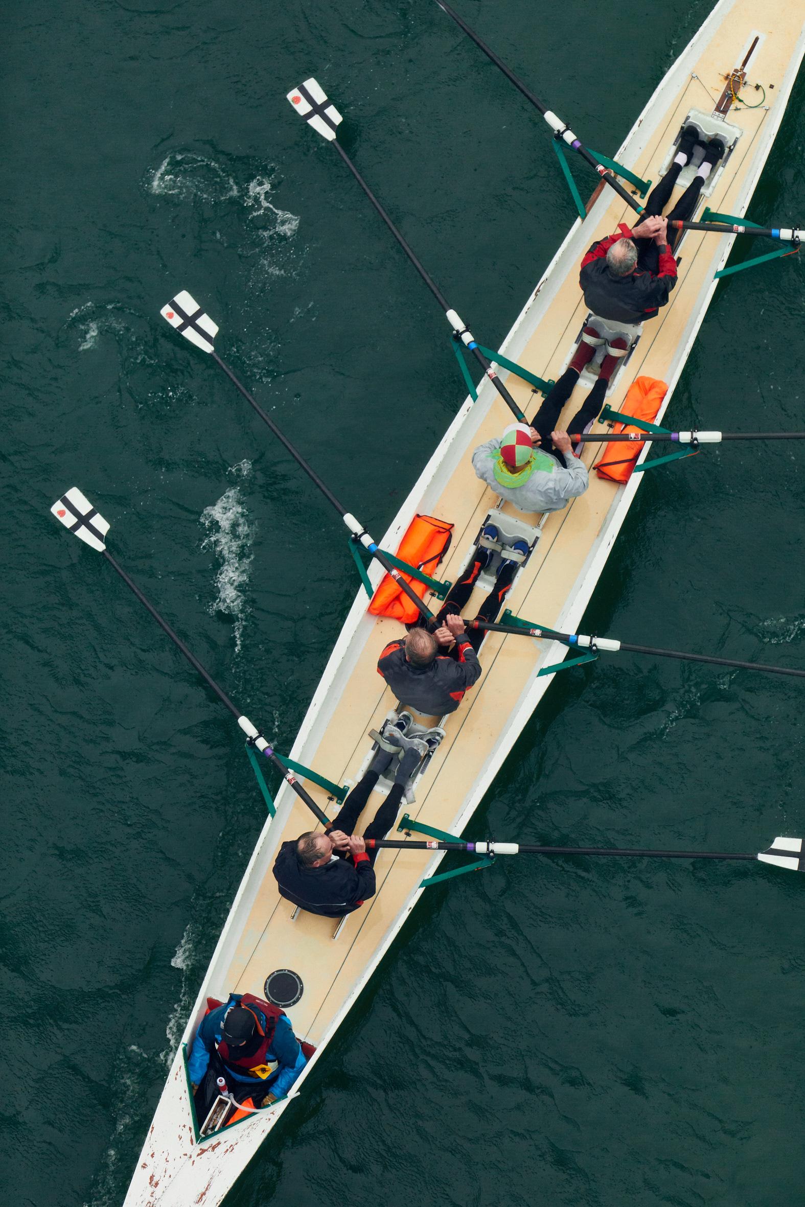 photographe reportage sport mer