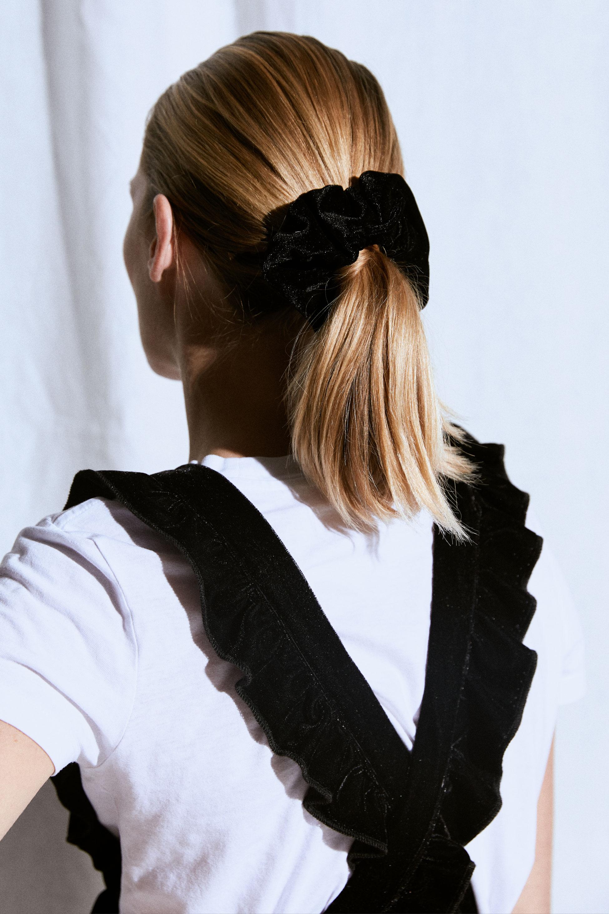 Photographe ecommerce dans la mode  en Finsitère