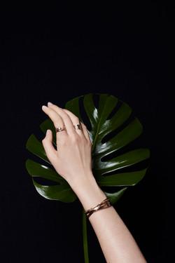 photographe bijoux studio mode