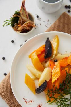studio photo culinaire bretagne