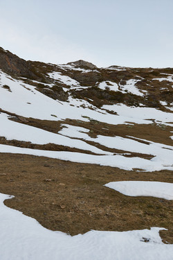 photographe expedition rando reportage