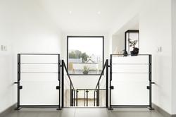 photographe immobilier brest quimper