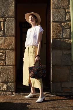 eshop jeannette shop photographe